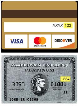 Pay my banana republic card